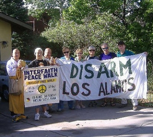 PeaceWalk_LosAlamos