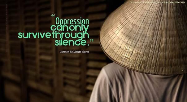 Oppression_Silence_1